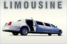limousine-loc-prestige-tmt-web