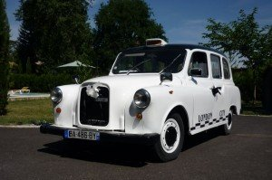 taxi-anglais-loc-prestige-tmt-web-300x199